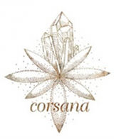 Corsana-Produkte