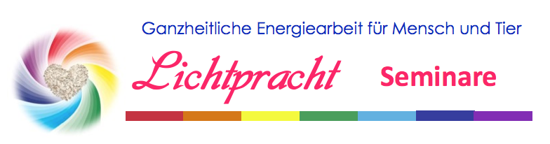 lichtpracht top